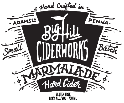 Marmalade Art.png