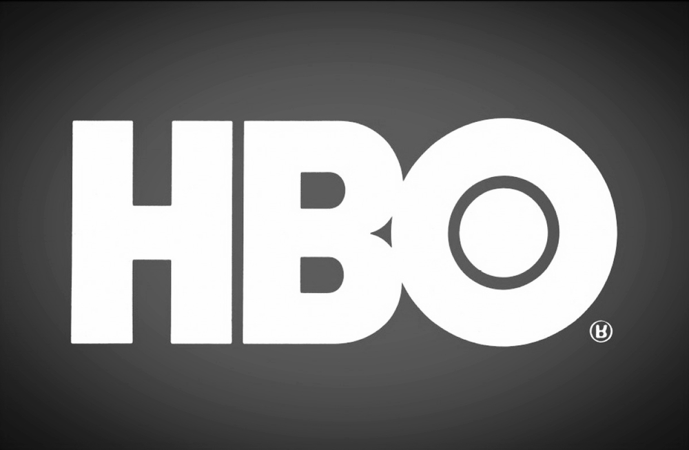hbo-logo-01-g_0.jpeg