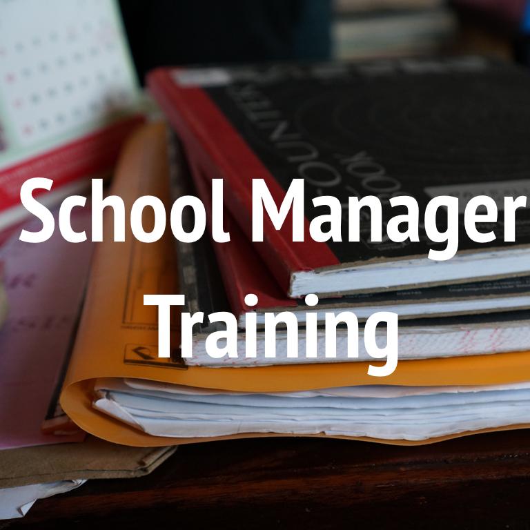 schoolmanagers
