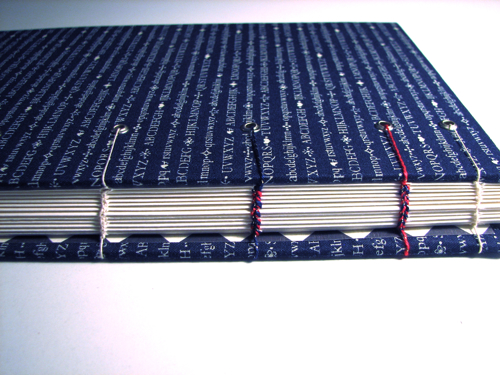coptic-binding-spine-detail-horizontal.jpg