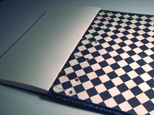 coptic-bookbinding-inner-cover.jpg