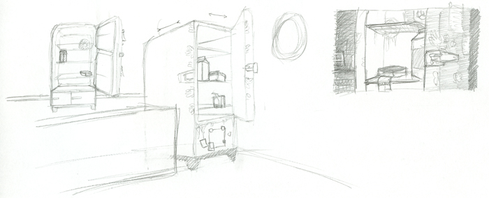 kitchen-sketches-1.jpg