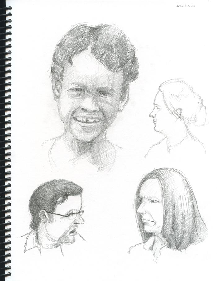 face-sketchbook-3.jpg