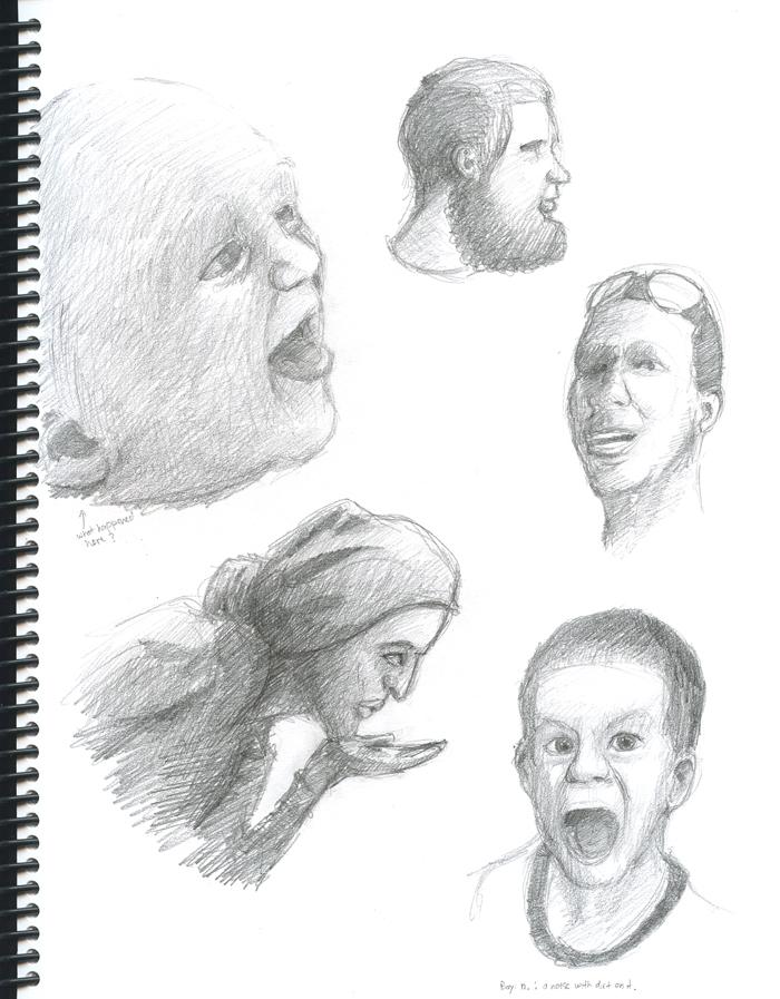 face-sketchbook-2.jpg