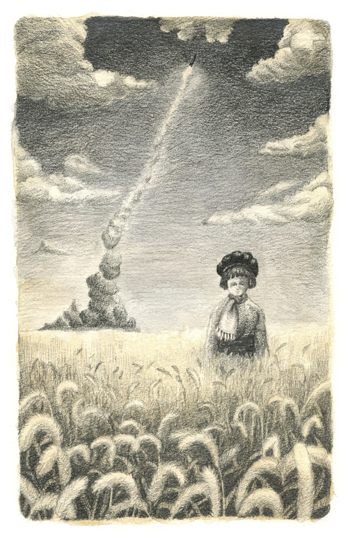 child-in-wheat-field1