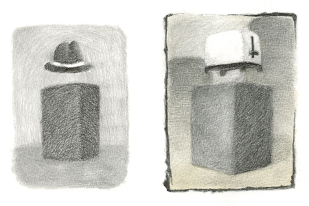 graphite-test-boxes