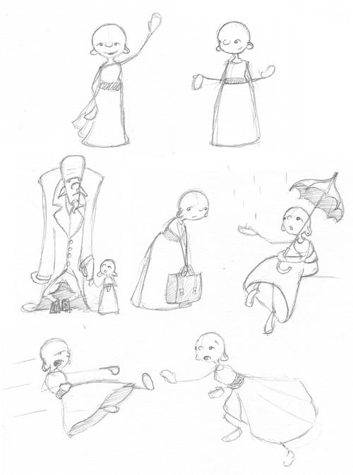 girl-poses
