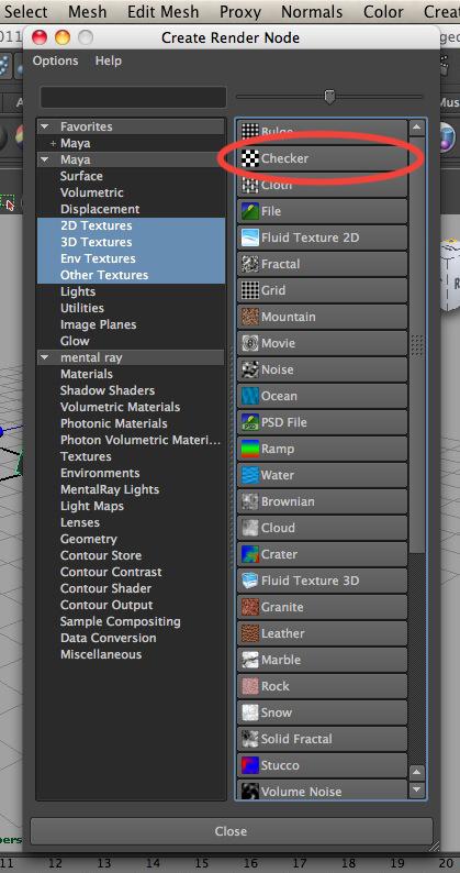 03-apply texture.jpg