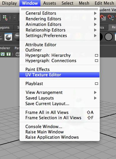 04-uv texture editor menu.jpg