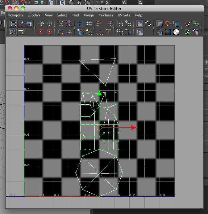 05-default UV's.jpg
