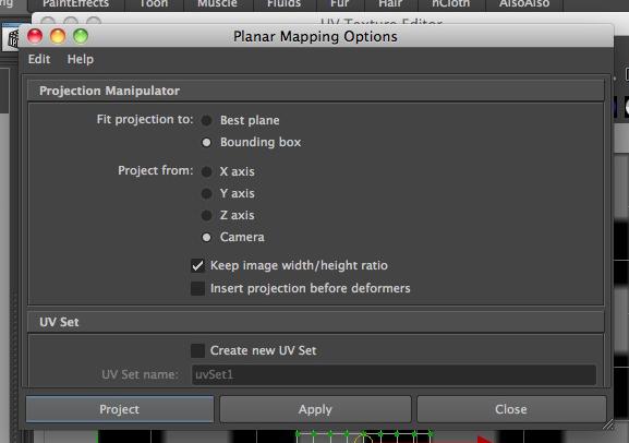 07-planer mappting settings.jpg