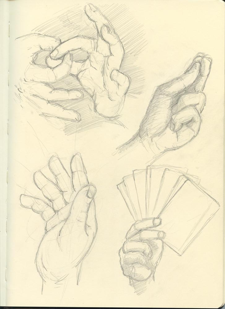 Hands2 web