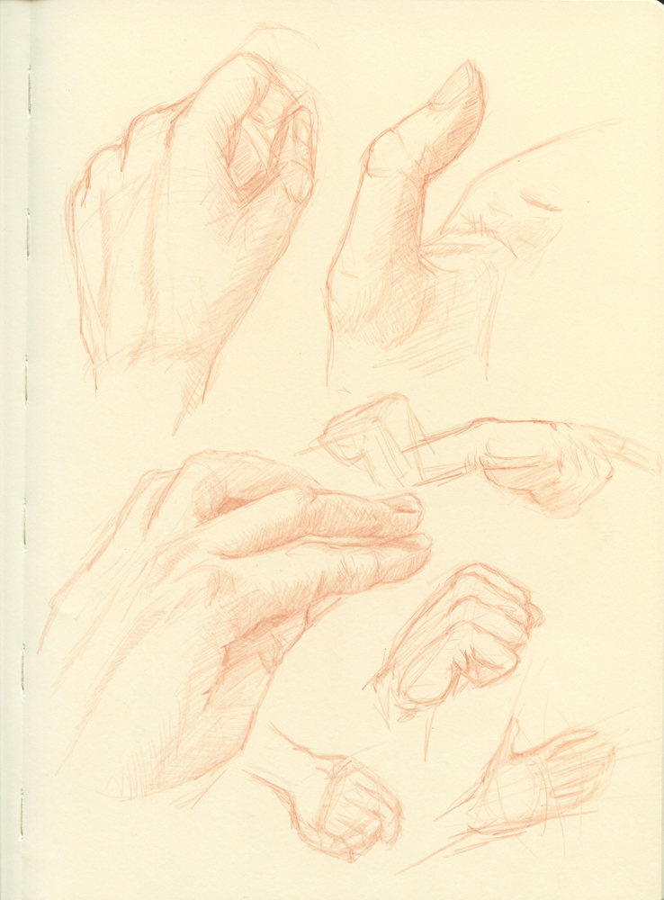 Hands3 web