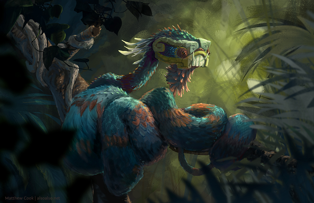 feathered serpent-revised_web