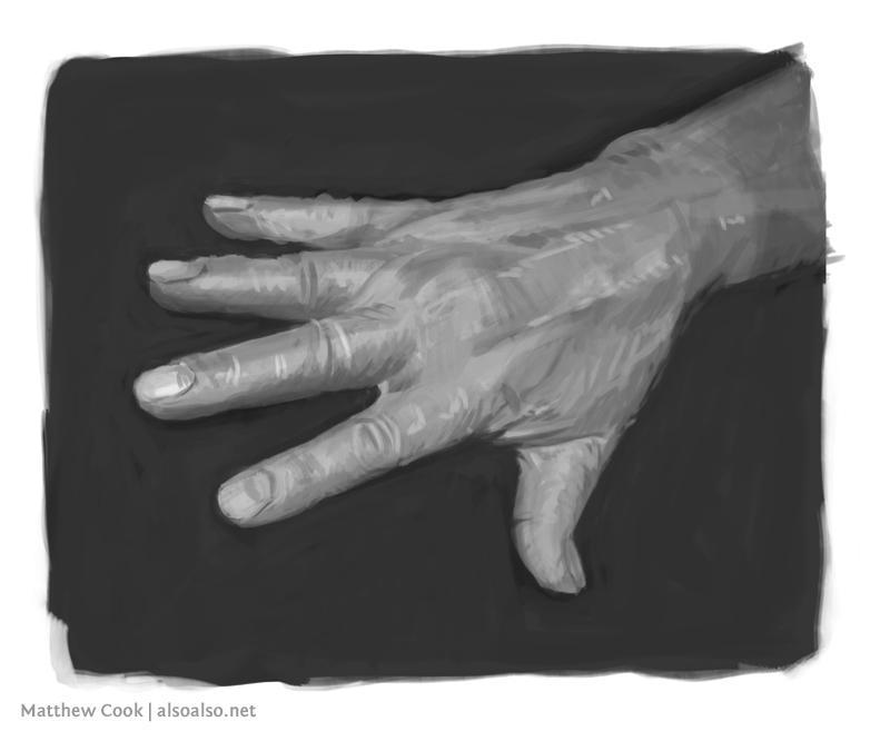 test hand_web