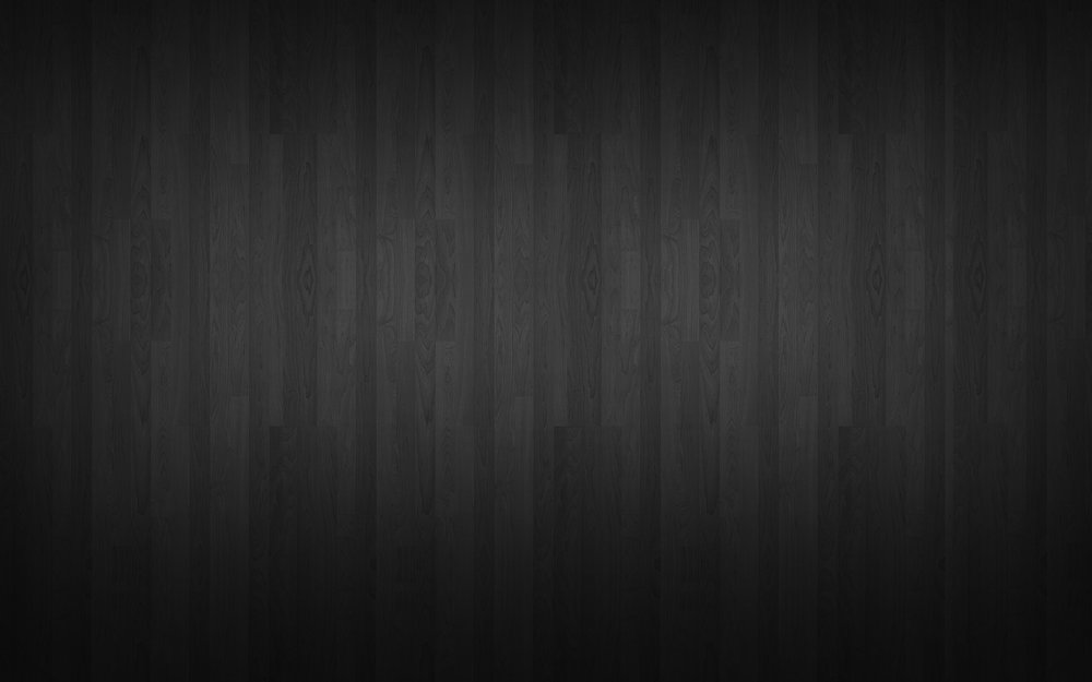 grey-website-background-illusionapparel1.jpg