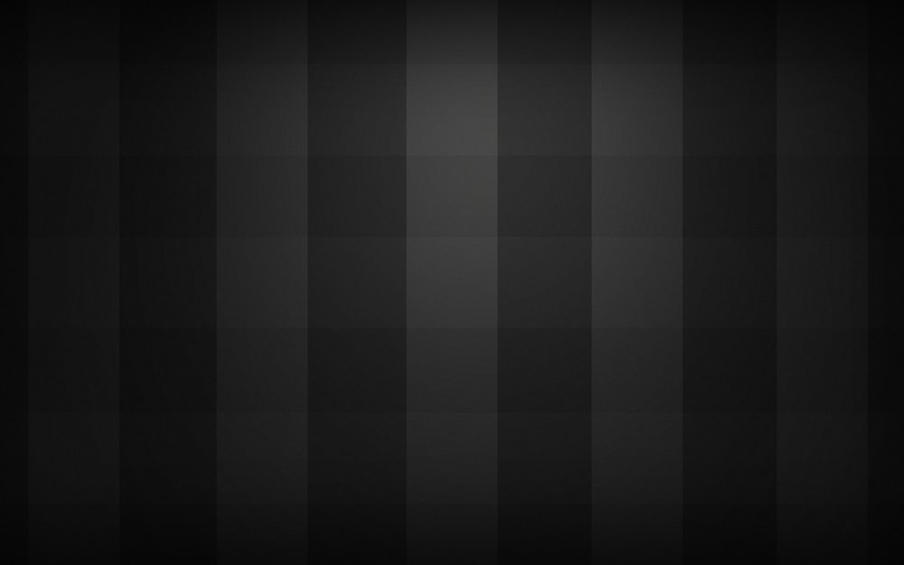 new-black-silver-grey-background-wallpaper-desktop-background.jpg