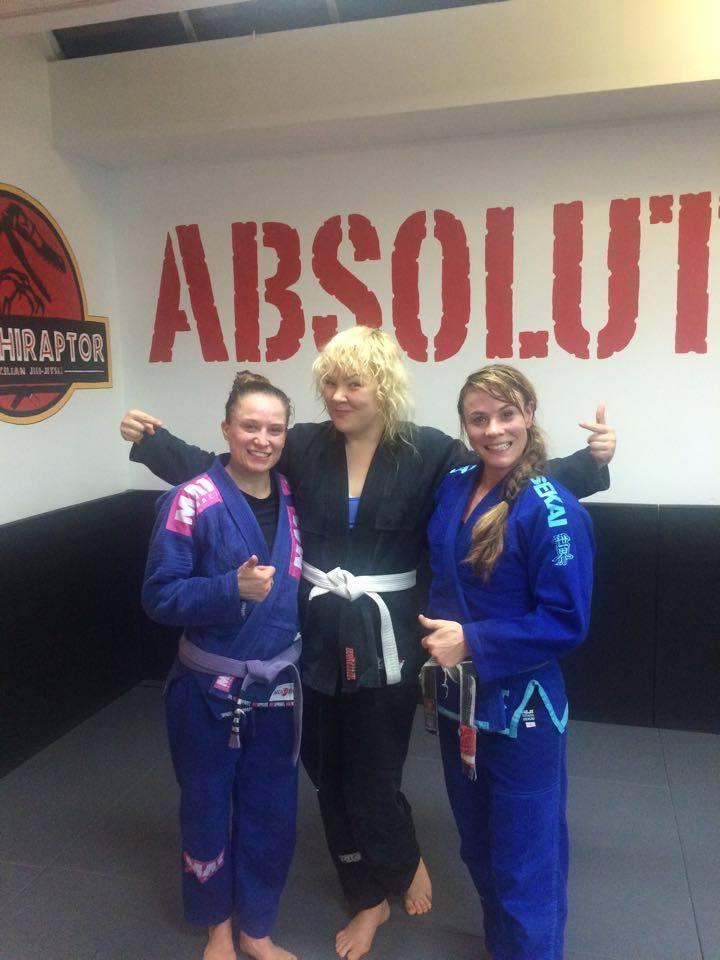 Sophia-Drysdale-Absolute-training.jpg