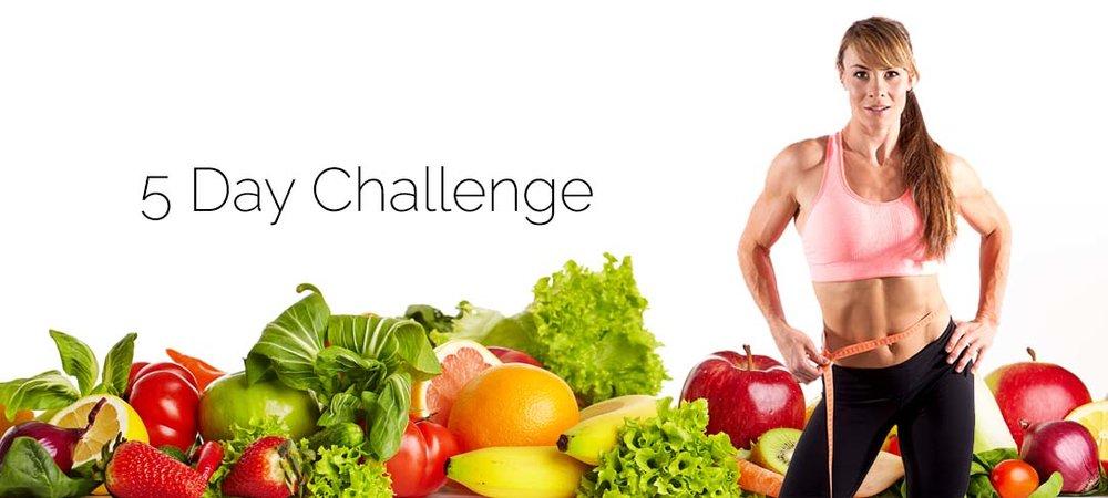 5 Day Challenge Banner.jpg
