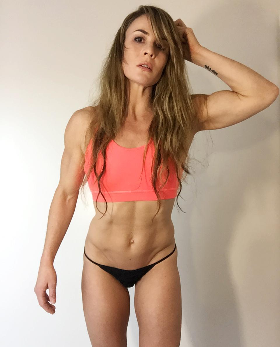 Sophia McDermott Drysdale (23). FITjpg (1).jpg