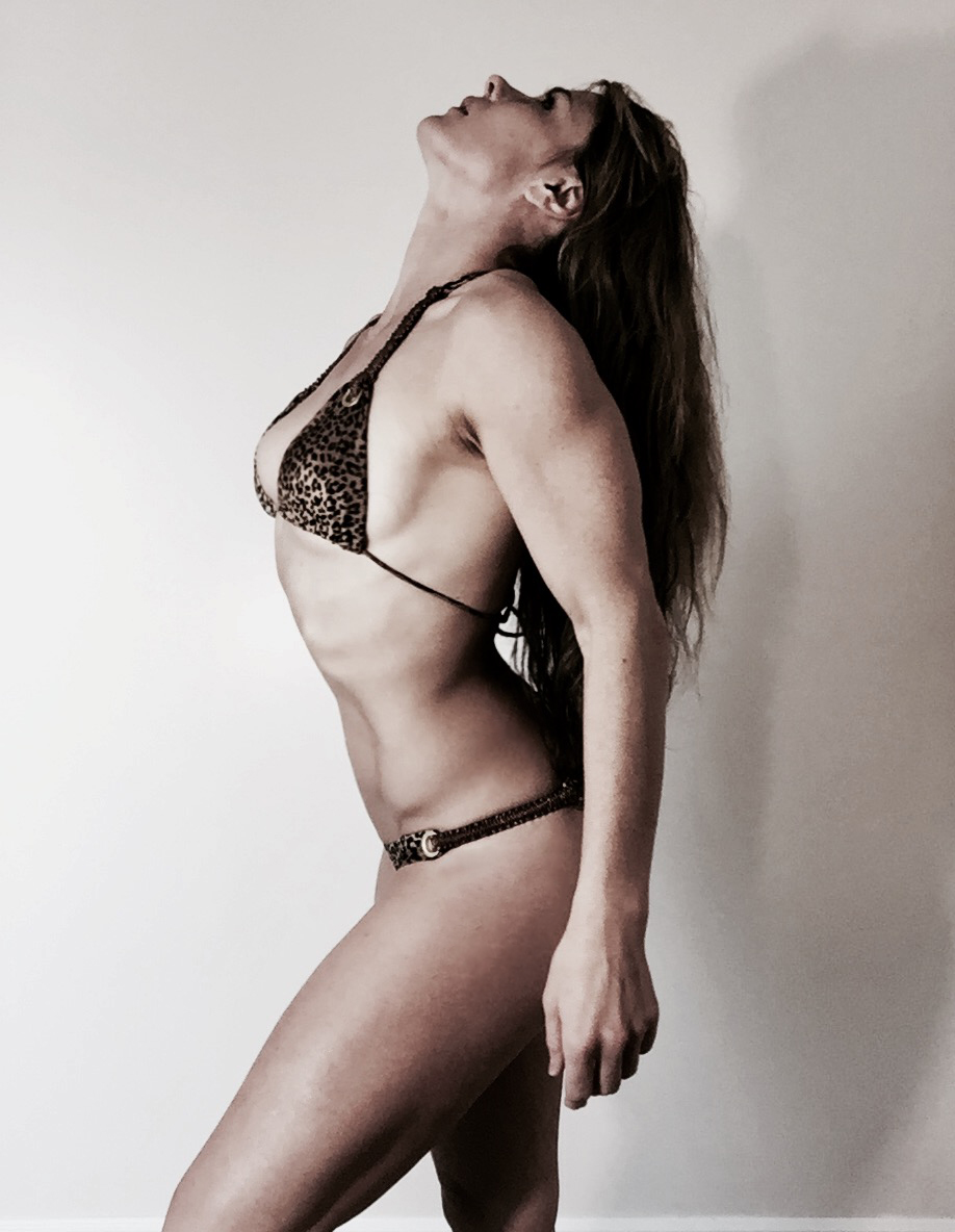 Sophia mcdermott drysdale fit .1.jpg