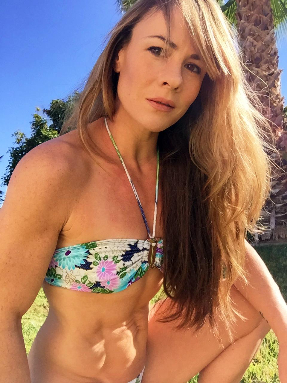 Sophia McDermott Drysdale 3).jpg