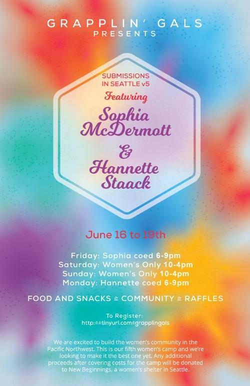 Seattle June 16, Hannette and Sophia.jpg