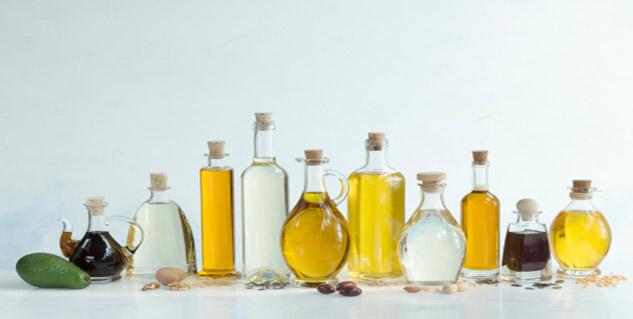 oleos-omega-6.jpg