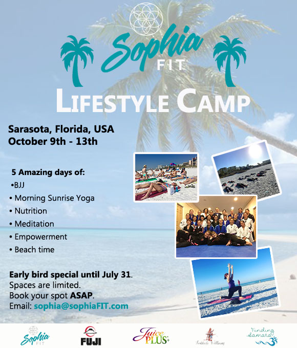 Lifestyle Camp Flyer New Version.jpg