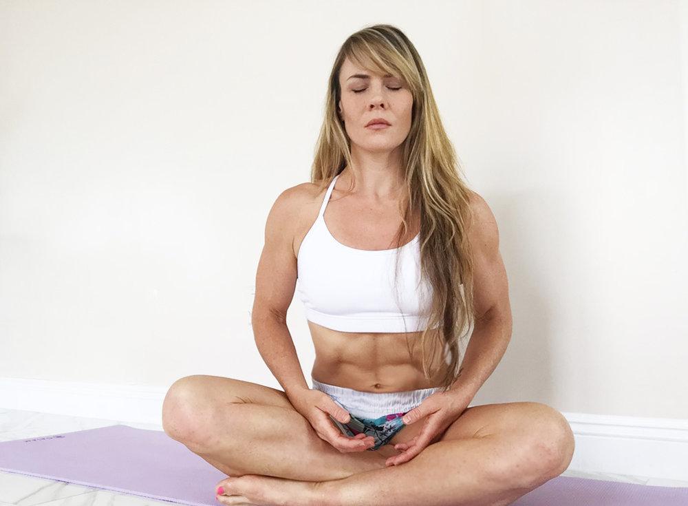 Sophia McDermott Drysdale meditation.jpg