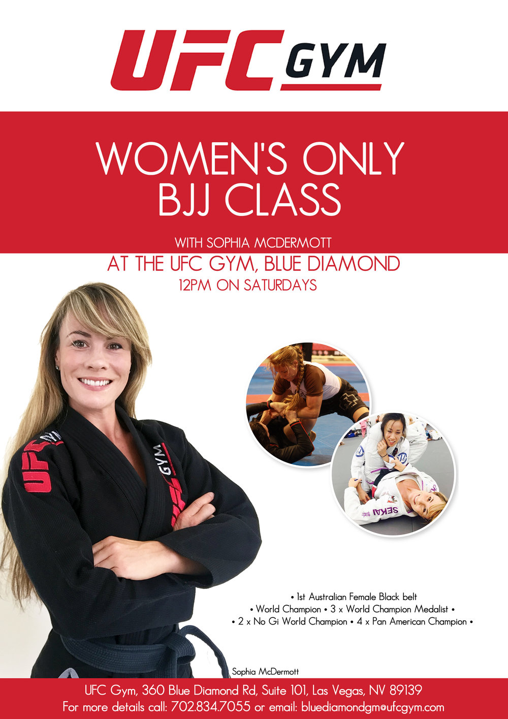 Sophia McDermott DrysdaleWomen's Only Bjj Classes Flyer.jpg