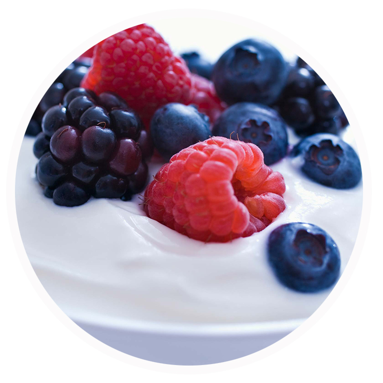 Berries & Yogurt.jpg