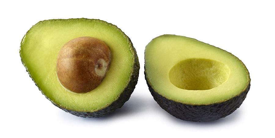 avocado-fruit-berry.jpg