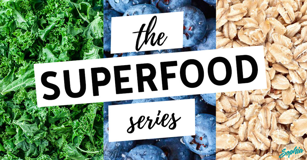 Superfood Series FB.jpg