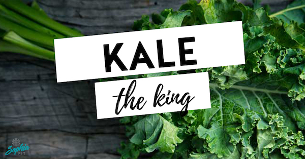 Kale King FB copy.jpg