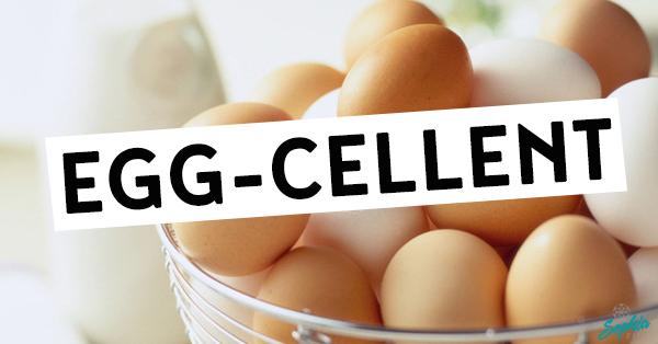Eggs FB v2.jpg