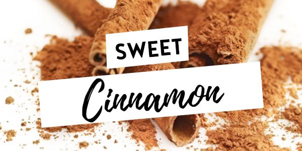 Cinnamon Blog.jpg