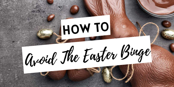 Blog Graphic FB Easter.jpg