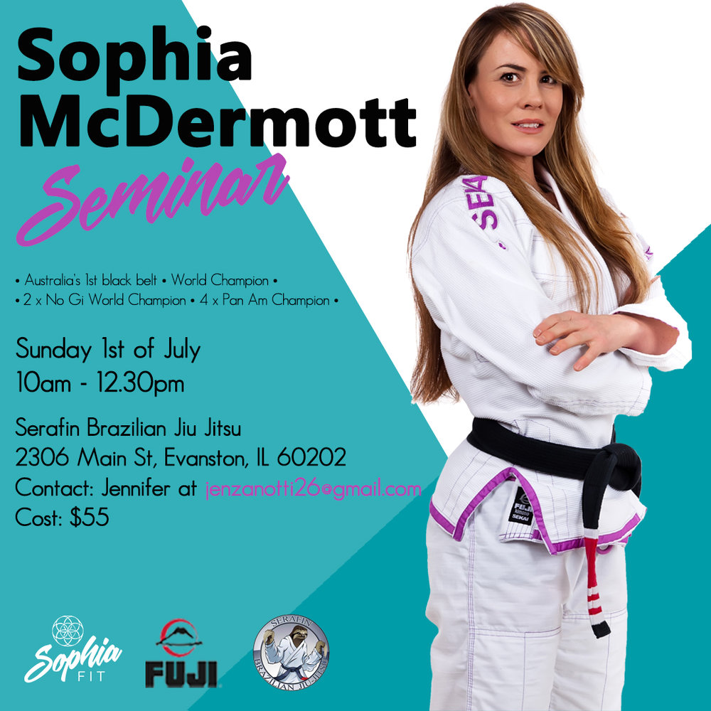 Sophia McDermott Womens Workshop.jpg
