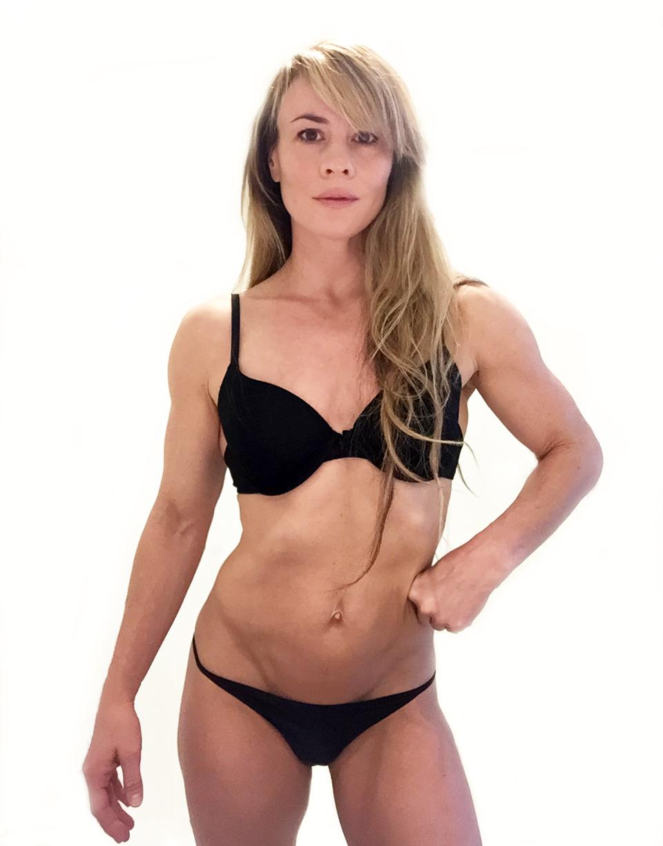 Sophia McDermott Drysdale.14.jpg