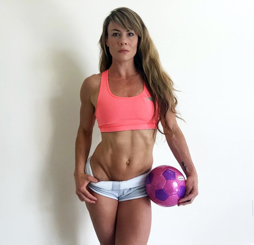 Sophia mcdermott drysdale fit .2.jpg