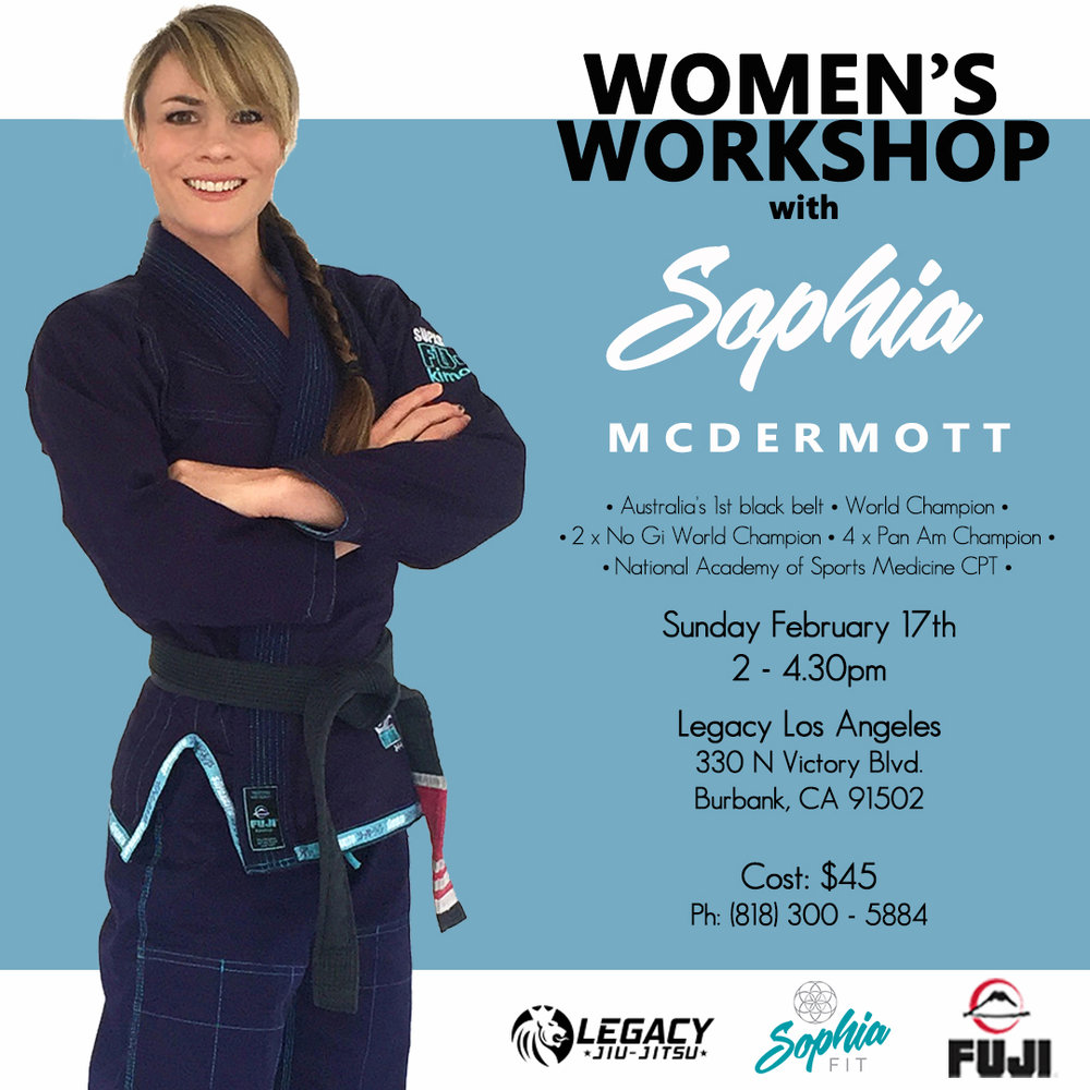 Sophia McDermott Legacy Womens Workshop.jpg