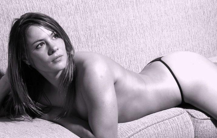 Sophia McDermott Drysdale (32).jpg