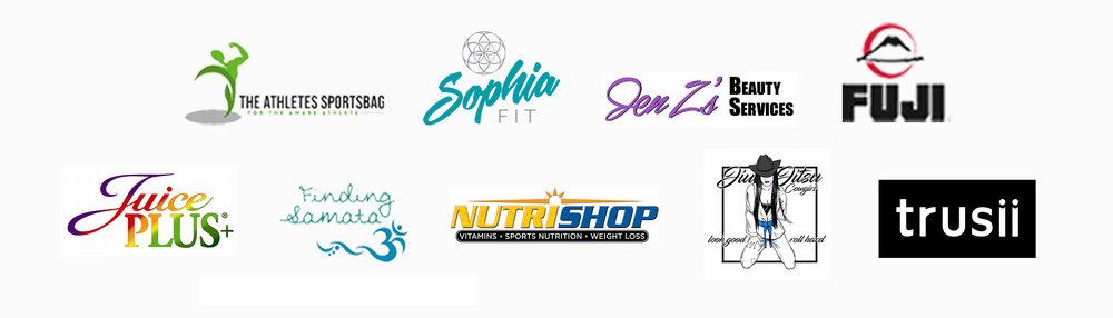 April Lifestyle Camp Logos.jpg