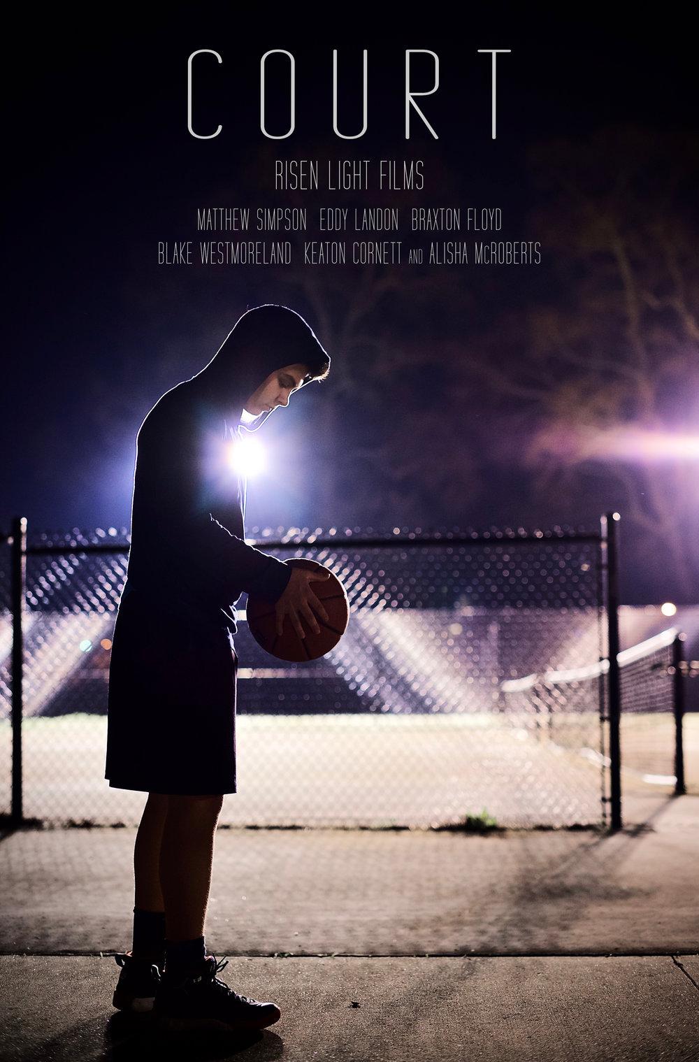 Court Poster - Risen Light Films.jpg