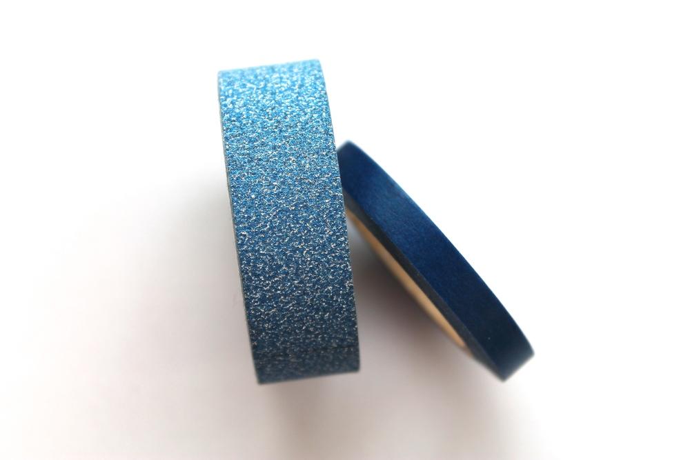 bluewashi.JPG