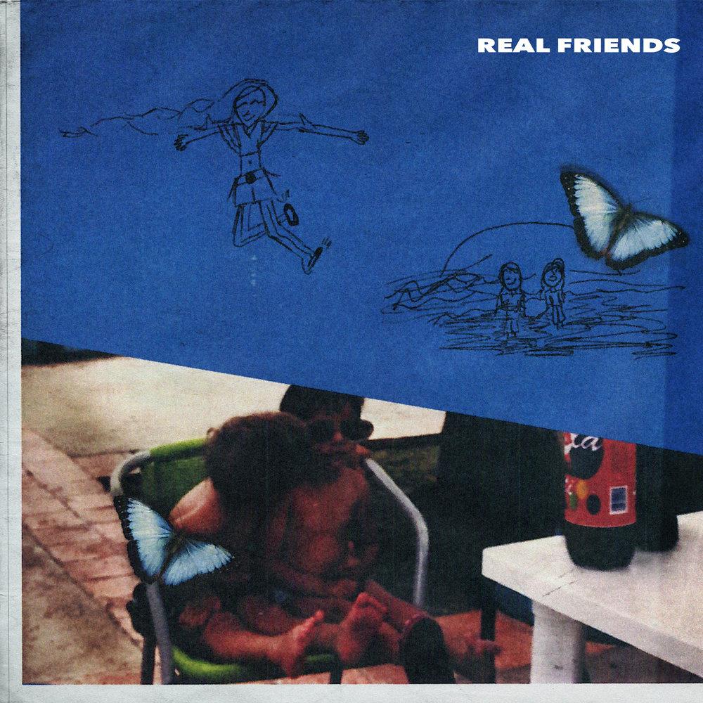 realfriends3.jpg