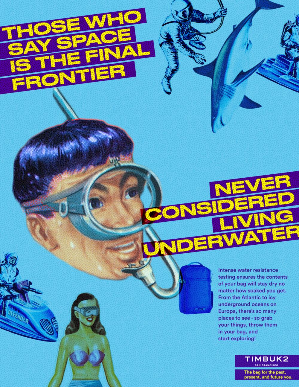 waterRESISTANT_final_v1.png