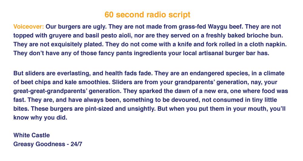 WCRadioScript.png