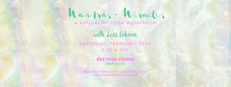 mm kundalini feb 2017 bks yoga naples
